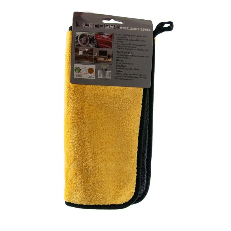 4x BATERIE AA AKUMULATORKI ENELOOP R6/AA BOX 2000mAh Ni-MH BK-3MCCE