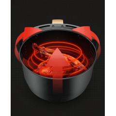 Zestaw Straż Pożarna XZ1038T