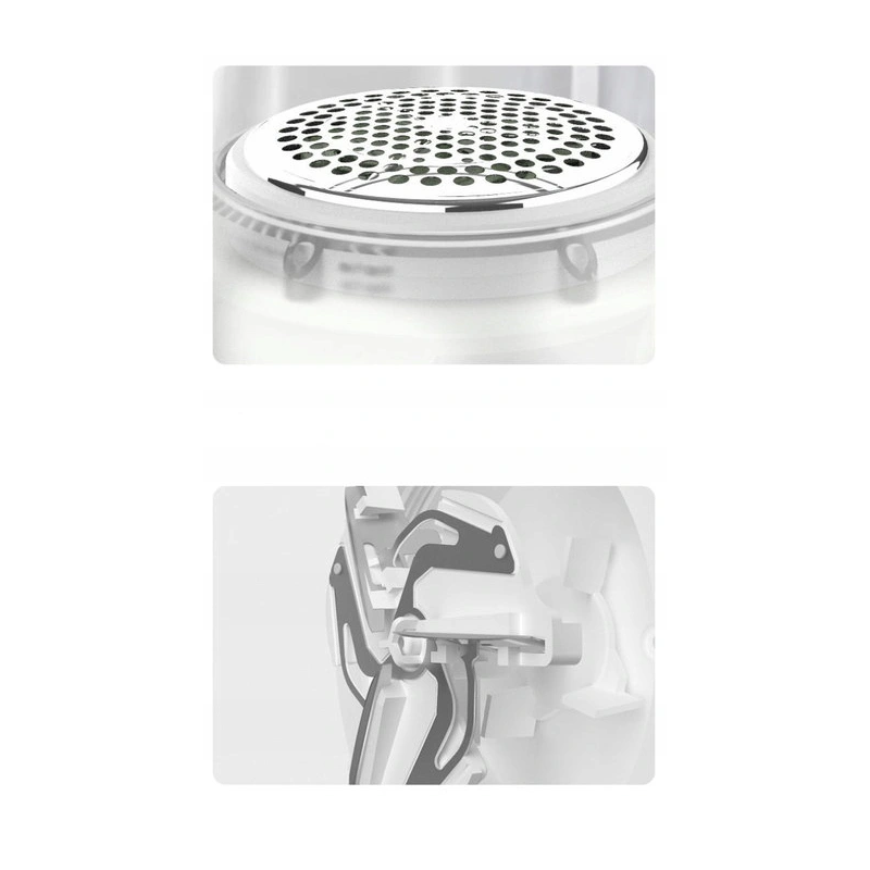 Akcesoria kuchenne NF5820B-17