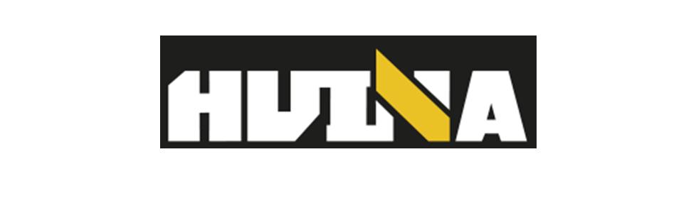 HUINA